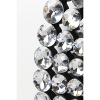 Зеркало Diamond Fever Ø100cm