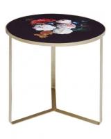 Стол  Flores Ø45cm
