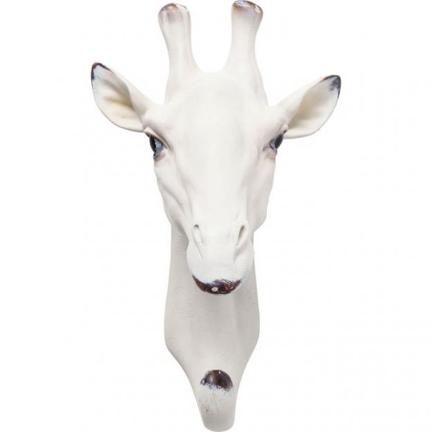 Вешалка Giraffe