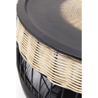 Столик African Drums (2/Set)