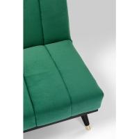 Диван-кровать Whisky Green 181cm