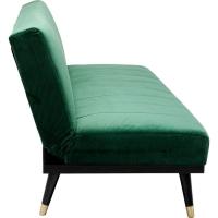 Диван-кровать Whisky Green 181cm (Ожидаемый товар)