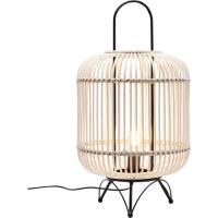 Настольная лампа Bamboo 68cm