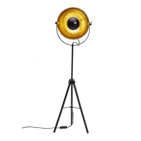 Table Lamp Dottore Tripot