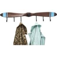 Coat Rack Propeller
