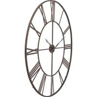 Часы настенные Factory 120cm