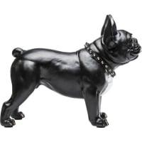 Статуэтка Gangster Dog