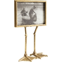Рамка Duck Feet Horizont 13x18cm