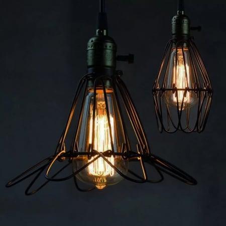 Код 2209 - Светильник потолочный 11см