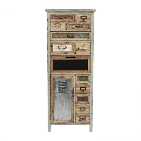 Dresser Goa 127cm