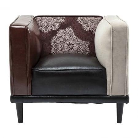 Arm Chair Dressy