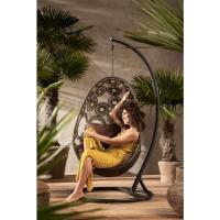 Кресло качалка Ibiza