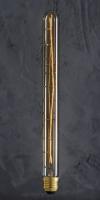 Лампа Edison T30/300MM Диммируемая