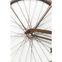 Настенный декор Vintage Bike