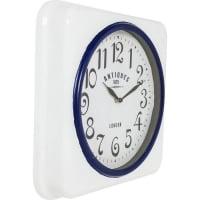 Настенные часы Antiques London Ø35cm