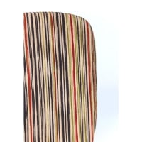 Стул Jukebox Stripes