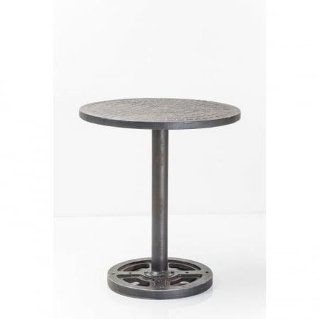 Table Profile Ø70cm