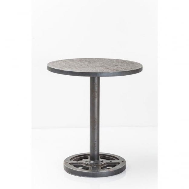 Стол Profile Ø70cm
