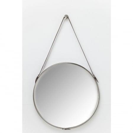 Mirror Hacienda Ø61cm