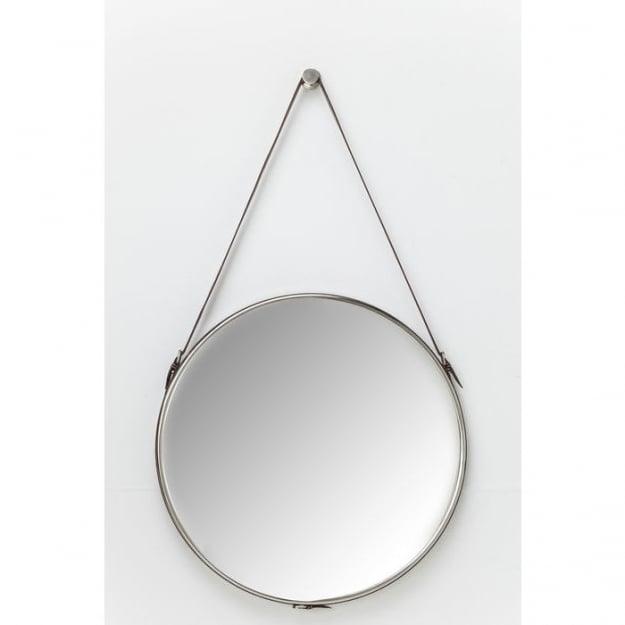 Зеркало Hacienda Ø61cm