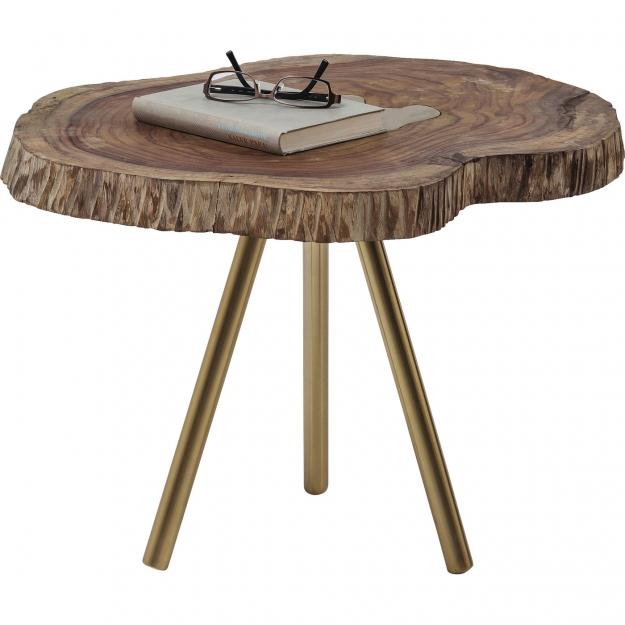 Столик Macchia