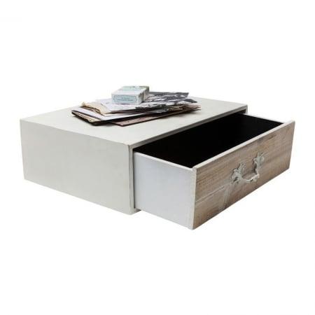 Box Drawer Sweet Home