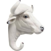 Вешалка Cow