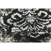 Ковер Kelim Ornament Turquoise 200x140cm