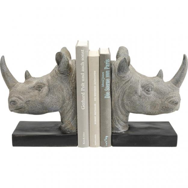 Держатель для книг Rhino (2/Set)