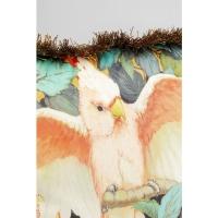 Подушка Parrots Life 45x45cm