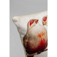 Подушка Birds Life 45x45cm