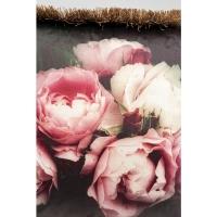 Подушка Blush Roses 45x45cm
