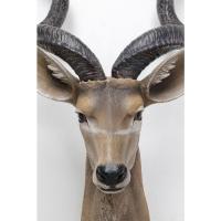 Настенный декор Antelope
