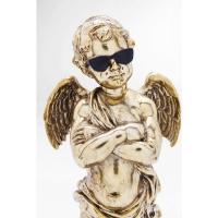 Статуэтка Cool Angel