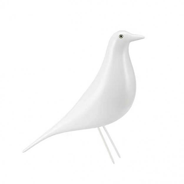 Статуэтка Liberty Bird H27