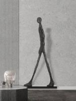 Декоративный объект Man Solit H180
