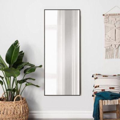 Зеркало Scandi H180cm