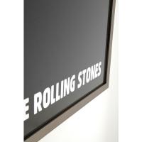 Картина Rock Cover 123x88