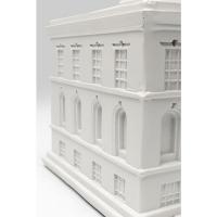 Копилка Building