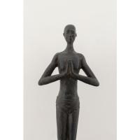 Настенный декор Meditation Standing Man