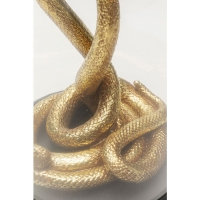 Статуэтка Snake Couple