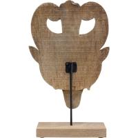 Декоративный объект Mask African 51сm