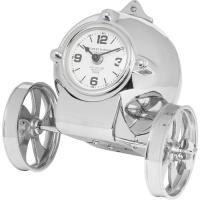 Часы Trailer