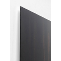 Картина на стекле Nice Butt 120x80cm