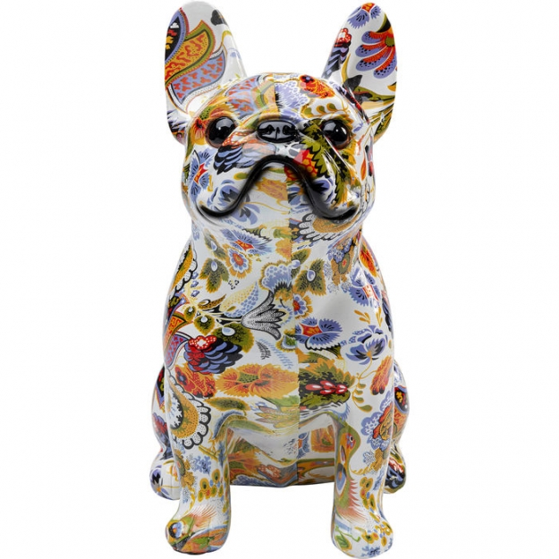 Статуэтка French Bulldog
