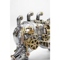 Статуэтка Transformer Bulldog