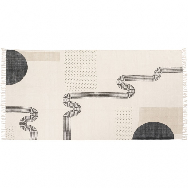 Ковер Labyrinth 150x240cm