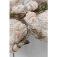 Вешалка Three Mini Cats