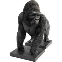 Держатель для книг Gorilla (2/Set)