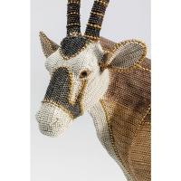 Декоративный объект Antelope